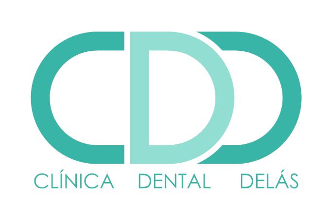 Clínica Dental Delás Majadahonda, Madrid